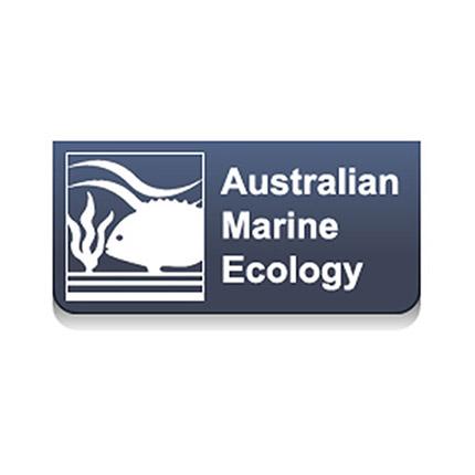australian-marine-ecology-ame