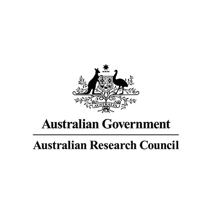 australian-research-council-arc