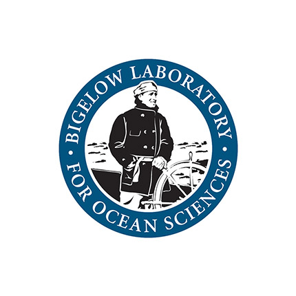 begelow-laboratory-for-ocean-sciences