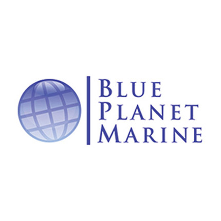 blue-planet-marine-research-foundation