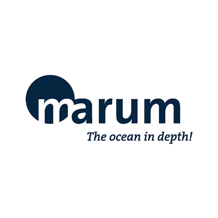 center-for-marine-evironmental-sciences-marum-university-of-bremen