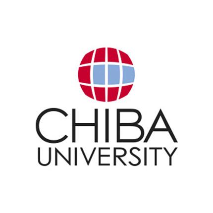 chiba-university