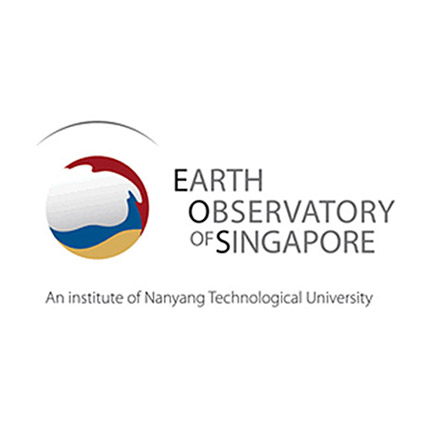 earth-observatory-of-singapore