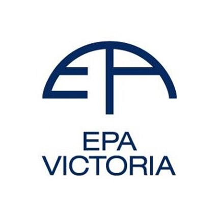 environmental-protection-agency-of-victoria