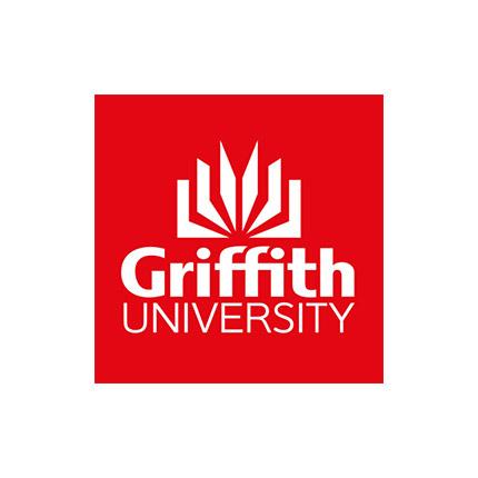 griffiths-university