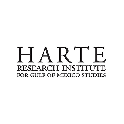 harte-research-institute-for-gulf-of-mexico-studies