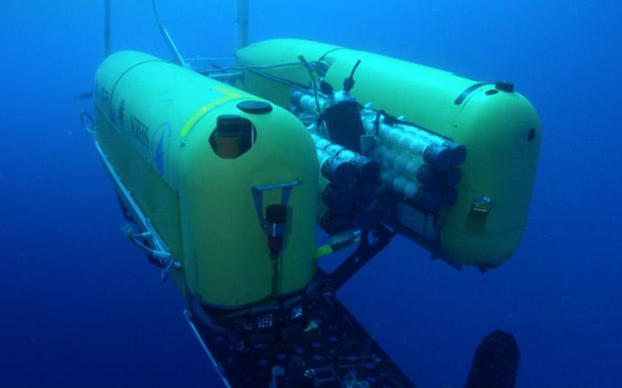 hydrothermal-exploration-thumb