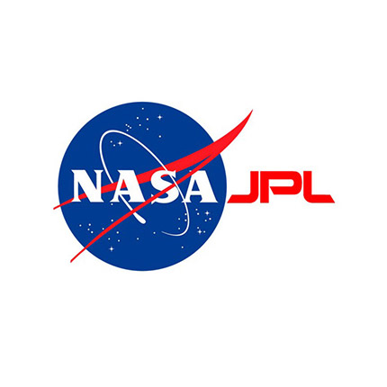 jet-propulsion-laboratory-nasa