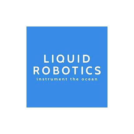 liquid-robotics