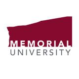 memorial-university-collaborator