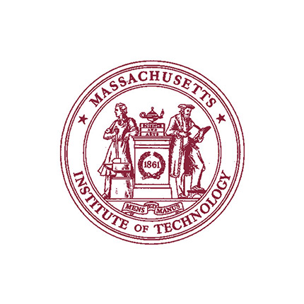 mit-massachusetts-istitute-of-technology
