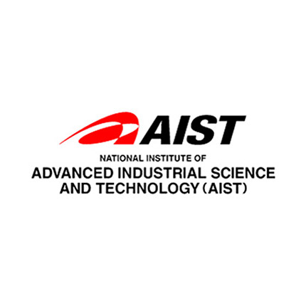 national-institute-of-advanced-industrial-science-and-technology-aist