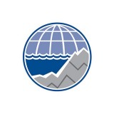 national-oceanograhy-centre