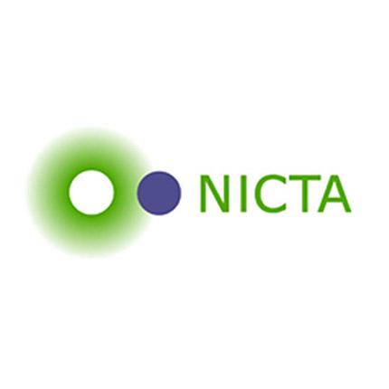 nicta
