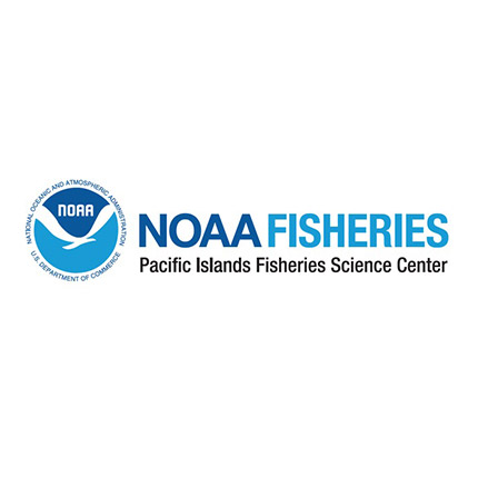 noaa-pacific-islands-fisheries-science-center