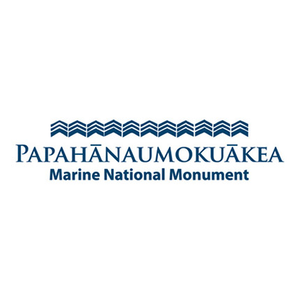 noaa-papahanaukmokuakea-marine-national-monument