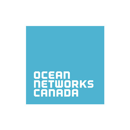 ocean-networks-canada
