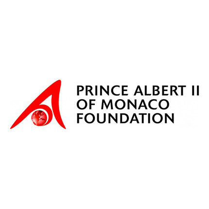 prince-albert-II-of-monaco-foundation