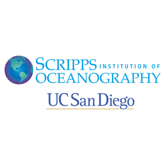 scripps-institution-of-oceanography