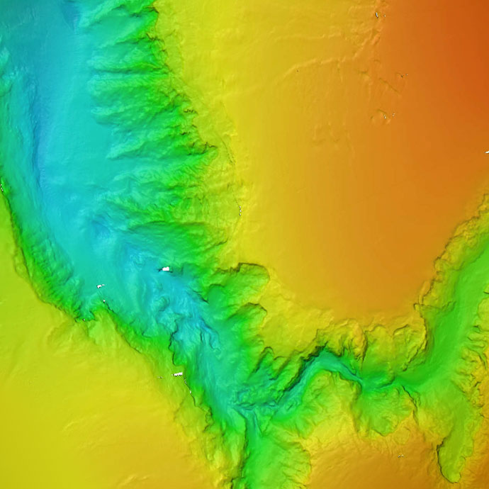 seafloor-mapping-thumb