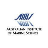 the-australian-institute-of-marine-science