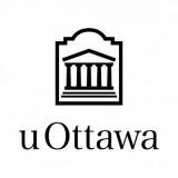 u of ottawa