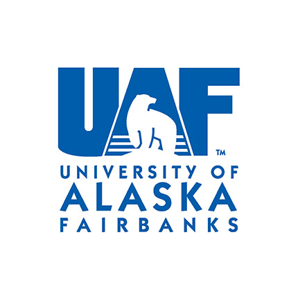 university-of-alaska-fairbanks