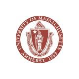 university-of-massachusetts-amherst