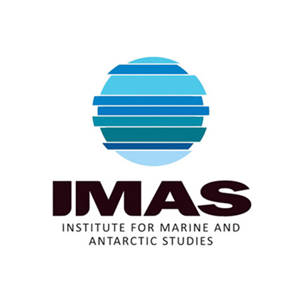 university-of-tasmania-institute-for-marine-and-antartic-studies