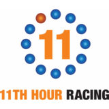 11th-hour-racing-logo