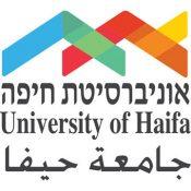 1200px University Of Haifa Logo