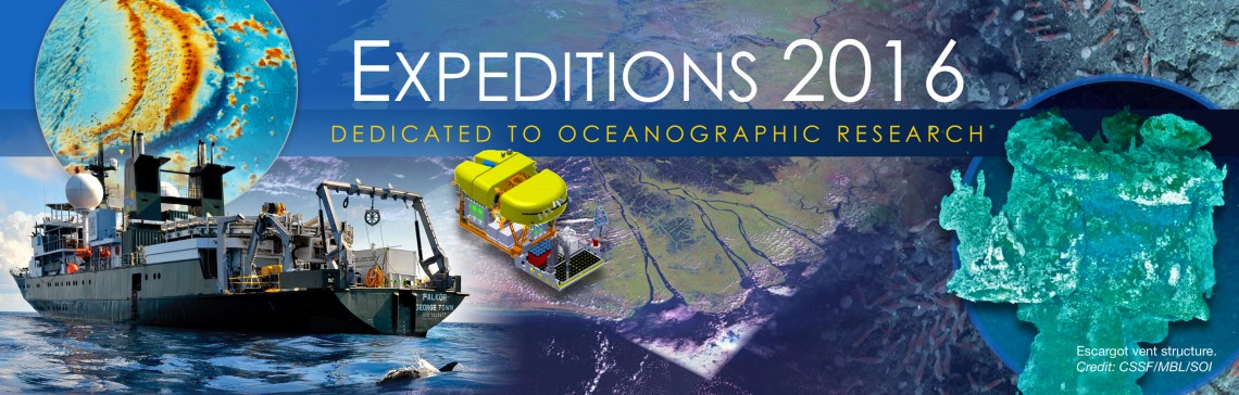 Expeditions 2016 Banner 3