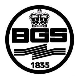 BGS Logo 650x609