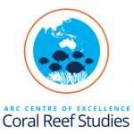Arc centre of Excellence - Coral Reef Studies CRS