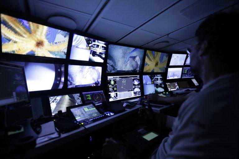 Guam-SuBastian-ControlScreens-20160801-0944