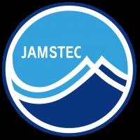 JAMSTEC Logo