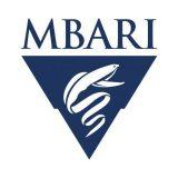 MBARI2