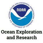 NOAA Ocean Exploration and Research