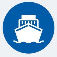 OceanographyEOI Logo