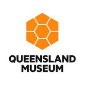 QueenslandMuseum