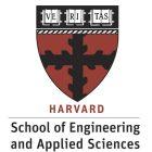 Harvard School of Engineering