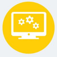 TechnologyEOI Logo