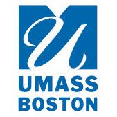 UMASSBOSTON ID Blue
