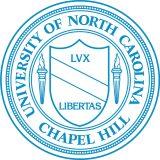 UNC-CH  University of North Carolina at Chapel Hill