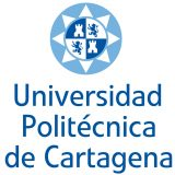 Universidad Politecnica De Cartagena