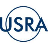 usra-logo-rgb