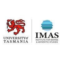 UniTas IMAS Primary Pos RGB Web