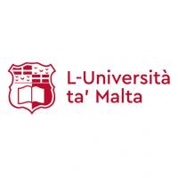 UoM Logo2