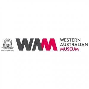 WA Museum Scaled