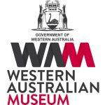 Western Australian Museum